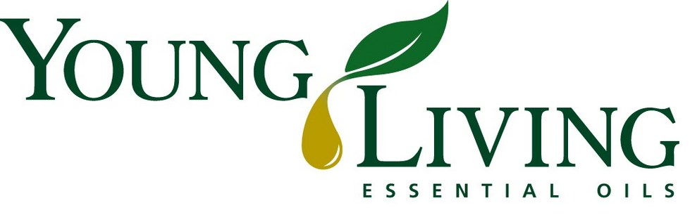 young living essential oils link